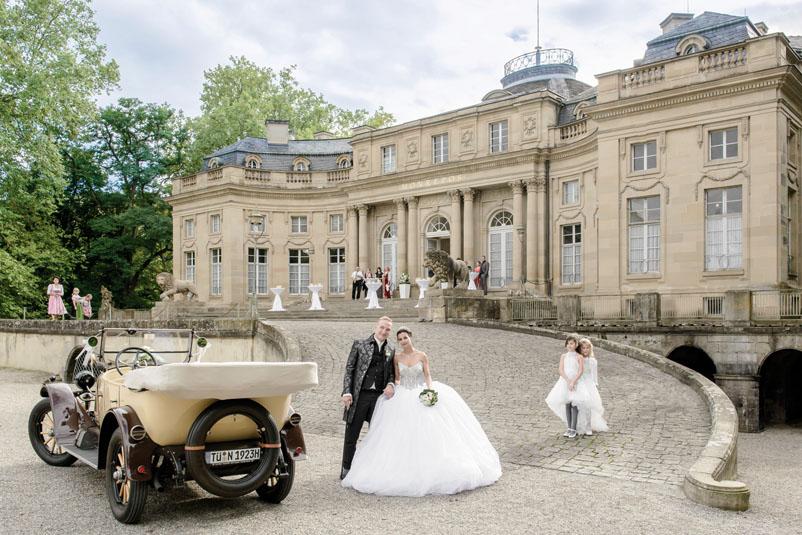 Stephan Haase Hochzeitsfotografie Winnenden
